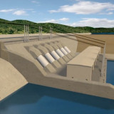 Alberta concerned about downstream impacts of BC's Site C Dam proposal