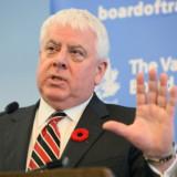 Kinder Morgan files plan to turn Vancouver into 'Port McMurray'