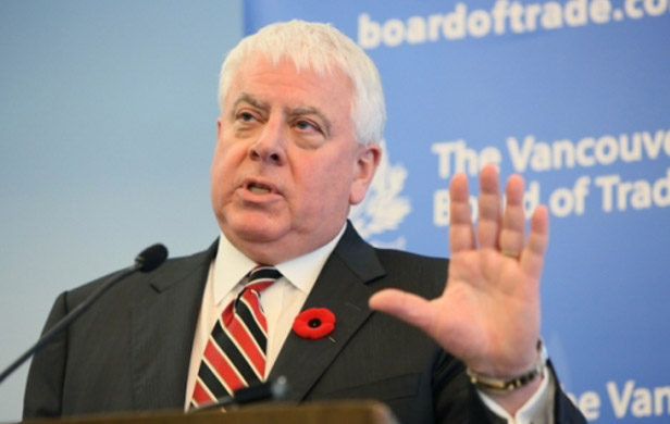 It's official: Kinder Morgan files plan to turn Vancouver into Port McMurray