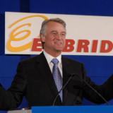 No Surprise: Panel finds in favour of Enbridge