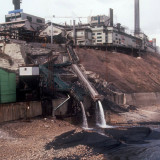 US woman sues Canadian mining titan Teck over toxins, disease