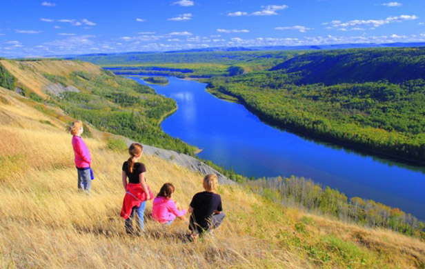 Why Site C Dam is a bad deal for taxpayers, environment