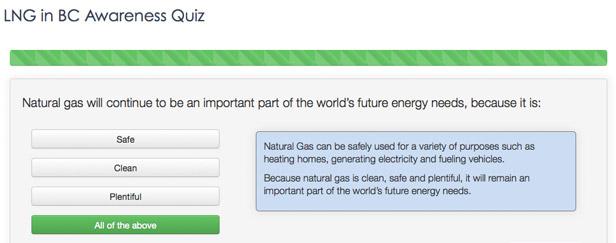 BC-LNG-Quiz
