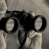 RCMP, CSIS spying on Enbridge opponents prompts civil liberties complaint