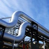 TransCanada gas pipeline breaks in Alberta