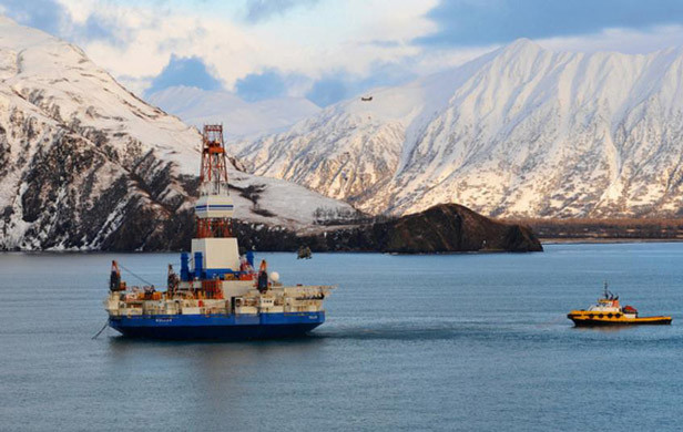 (Photo: Offshore Energy Today)