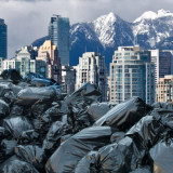 Economist: BC's private waste, recycling plan is garbage
