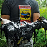 US judge blocks $9 Billion judgement against Chevron over lawyers' illegal conduct