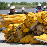 4 years after BP oil spill, health impacts linger