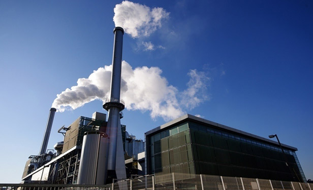 Duke Point incinerator proposal has citizens fuming