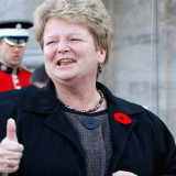 Fisheries Minister's weak response to salmon inquiry petition