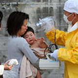 Fukushima residents unsure of return to no-go zone