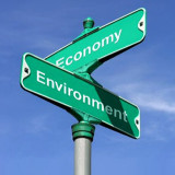 Green jobs see huge growth globally - Why is Canada missing out
