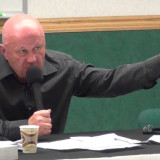 Mayor attacks Fort Nelson First Nation over LNG summit expulsion