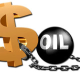 Petro-state economy costs Canada far more jobs than it creates