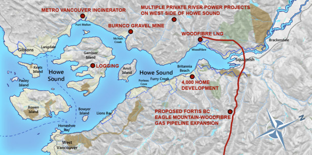 Howe-Sound-industrialization-map