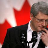 Enbridge battle far from over, even if Harper approves pipeline