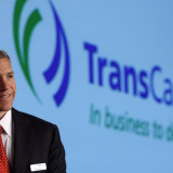Quebec won't see job benefits from Line 9, Energy East-report