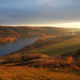 Peace Valley farmland, ecosystems worth $8 Billion a year-study