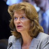 After Mount Polley, Alaska Senator doesn't trust BC's environmental reviews for mines