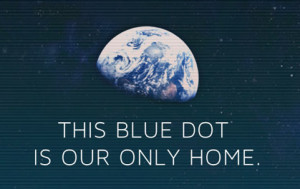 Blue-Dot-website