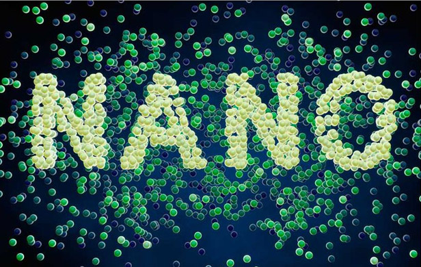 Nanotechnology- Panacea or Pandora's box
