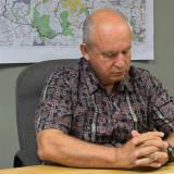 Rafe- Bennett should resign over Mount Polley