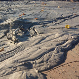 Imperial-boosts-Mount-Polley-spill-estimate-by-10-million-cubic-metres