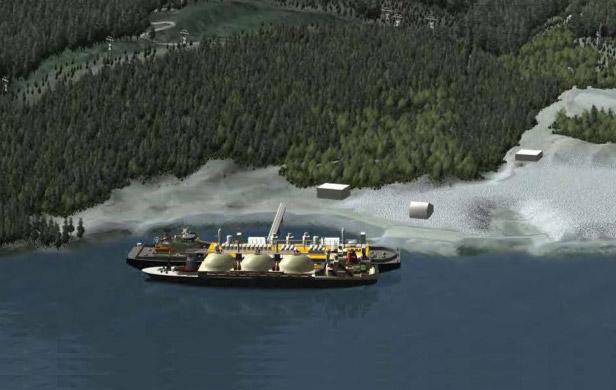 Woodfibre-LNG-offers-few-jobs-vs.-big-impacts--Retired-KPMG-partner