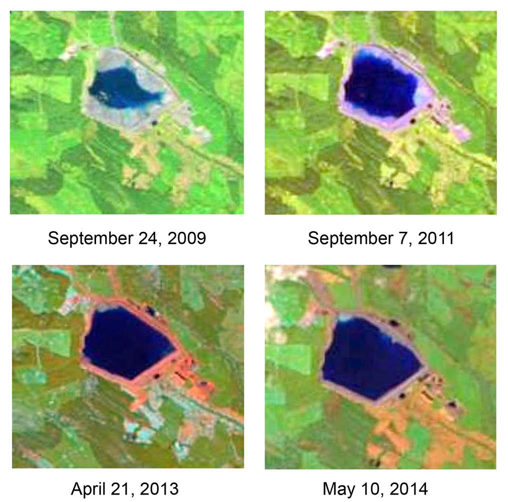 tailings-pond-satellite-composite