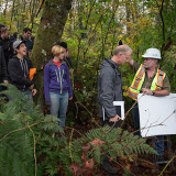 The Law is an Ass- Rafe on Burnaby citizens' loss to Kinder Morgan