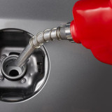 Oil prices drop as global warming rises- Suzuki