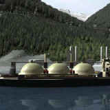 Last day for public comments on Woodfibre LNG proposal