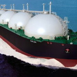Retired Navy Commander torpedoes LNG lobby's tanker safety story