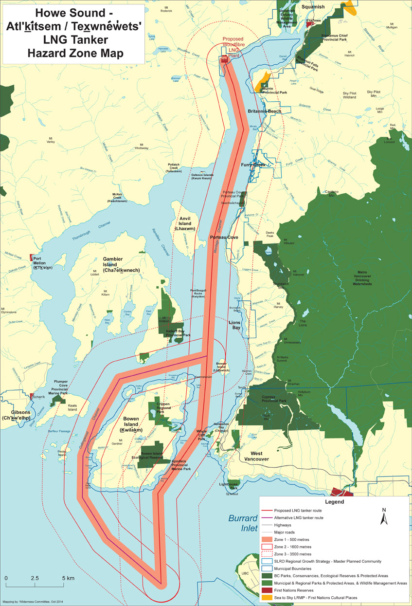 HoweSound_LNG_Tanker_HazardZones_Map_s