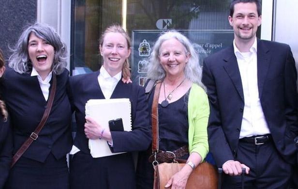 Alexandra-Morton-explains-her-court-victory-over-salmon-farm-industry