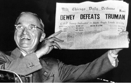 dewey-defeats-truman- copy